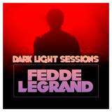 Fedde le Grand  -  Dark Light Sessions 120 - 29-Nov-2014