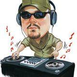 FLAMENCOS DJ- PERREO 2