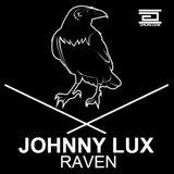 Johnny Lux - Raven