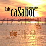 CALA & beach club lounge (IBIZA)