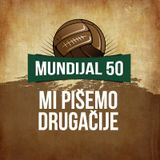 Mundijal 50: Helmut Šen - Čovek pod čijom kapom je nastao nemački fudbal
