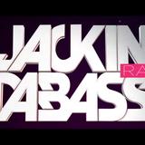 Bassjackers - JackinDaBass Radio 035 2014-09-19