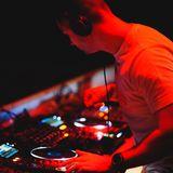 AleX Tune - Liveset @ Hard Opening 2015 (06.06.2015)