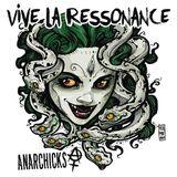 Palco RUA FM - 20Jun - Anarchicks - Vive La Ressonance (00:25:52')