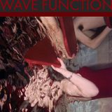 WAVE FUNCTION - 4/16/18