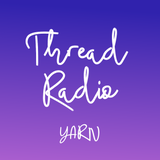 Thread Radio Part II