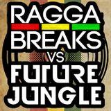 Ragga Breaks vs.Future Jungle