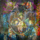 Tanit Falcon Shamanica - Caravan fest 2015 Totem Mix Path2