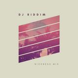 Niceness - Dancehall, Soca, Reggae Mixtape