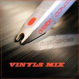 Vinyls Mix ( PumaNSM )