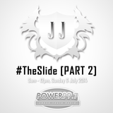 #TheSlide on Power FM - 6th July 2014 (PART 2)