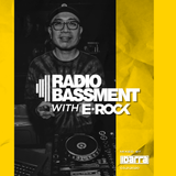 The Bassment w/ Ibarra 03.21.20 (Hour One)