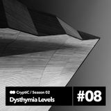 Dysthymia Levels #2.8