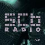 SCB Radio Episode #021