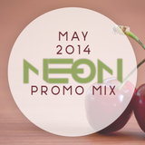 NE-ON - May 2014 Promo Mix