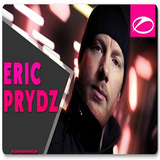 Eric Prydz - Live @ Ultra Music Festival in Miami (A State of Trance Stage) (29.03.2015)