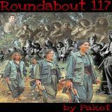 Roundabout117-Female