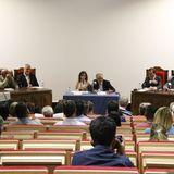 Debate Autárquicas Bragança 2017