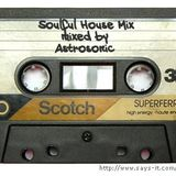 Soulful House Classic Mix