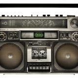 80s Retro Disco mix 2013 - Default C