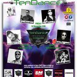 LENNY FONTANA on TENDANCE RadioShow week11_Nov2018