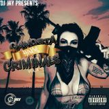 GANGSTA HOUSE CRIMINALS (VOL-4) (DIRTY) #G-HOUSE