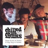 Chilled out Chunks vol. 1 by Kinoli, Jona and Mr. Leenknecht