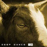 Deep Dance 10