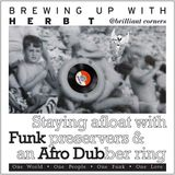 Staying Afloat with Afro Dub Funk Preservers