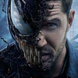 133: Venom