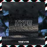 HYPE Mix