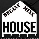 DJMiXX649 - Indeed, My Tears Walk 4 Me (BigMashHouse)