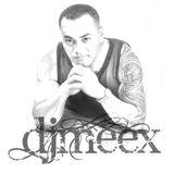 XMAS MIX - DJMEEX