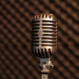 Rock Nights Radio Vol.102 - Motown vs Wall of Sound