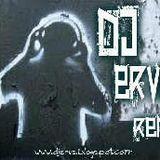 The Worship Song Megamixx by Dj Ervs