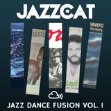 Jazz Dance Fusion Vol. 1