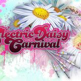 Carl Cox - Live at Electric Daisy Carnival New York - 24-May-2014