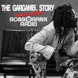 DANCEHALL 360 SHOW  - (29/10/15) ROBBO RANX