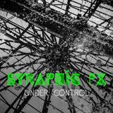 Synaptic FX - Under Control