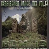 Bergischer Dance Mix Vol. 13