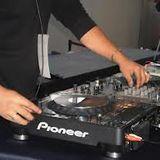 Sexhouse (original Keiio DJ Set)