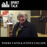 Spirit Talk 2016-05-16 Episode 005