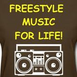 Dj-Duel---Duel's Freestyle