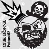 One Bomb Podcast 02
