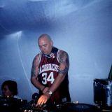MARC SPOON live at omen club, frankfurt germany 1990