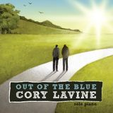 Album Show: Cory Lavine Out of the Blue
