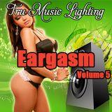 Eargasm Vol. 5