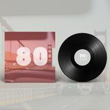 Stg.fm #80 - &Friends 13 mixed by Dj Wosiek