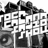 TOCACABANA RADIO SHOW 46 2014