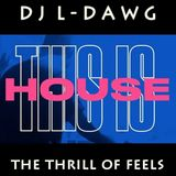 TTOF 025 - THIS IS HOUSE